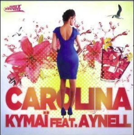Kymai & Aynell – Carolina