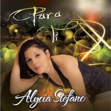 Alycia Stefano - para ti