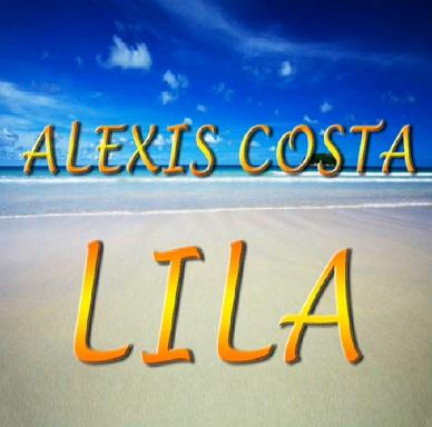 Alexis Costa - Lila1