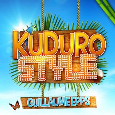 Guillaume Epps - kuduro style 2k13