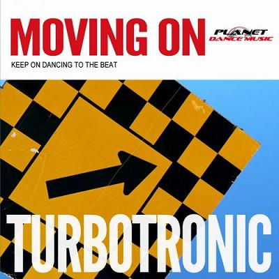 Turbotronic - moving on