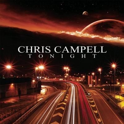 02.10.Chris Campell - tonight