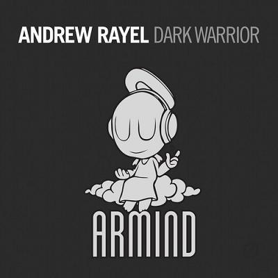 Andrew Rayel - dark warriod