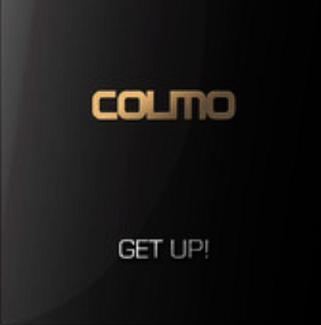 Colmo - get up
