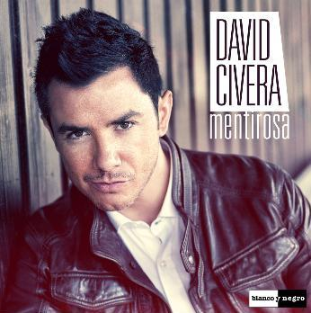 David Civera - mentirosa