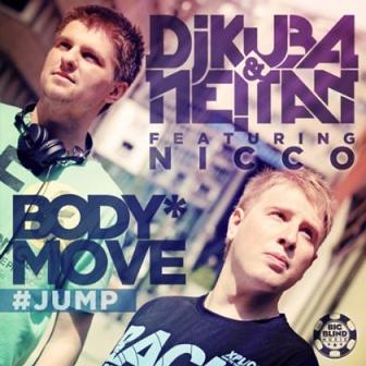 Dj Kuba & Ne!tan ft Nicco - body move (jump)1