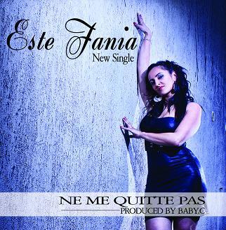 Este Fania - ne me quitte pas (Prod.by Baby C)