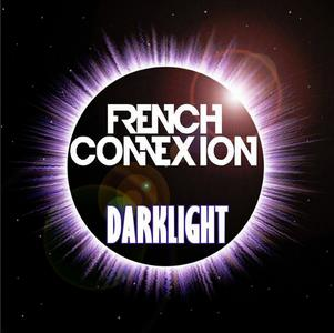 French Connexion - darklight