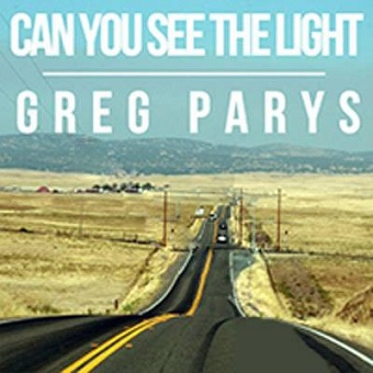 Greg Parys - can you see the light