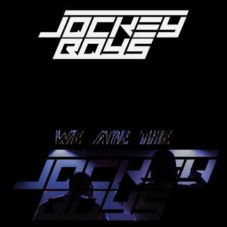 JockeyBoys - we are the JockeyBoys