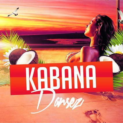 Kabana - dansez