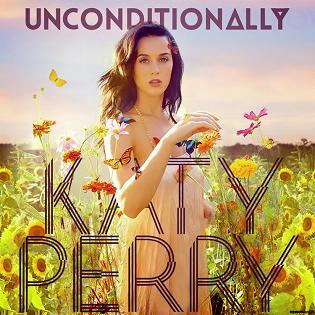 Katy Perry - unconditionally