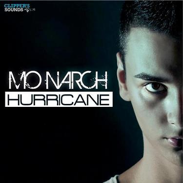 Mo Narch - hurricane