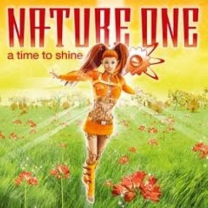 Nature One Inc. - a time to shine1
