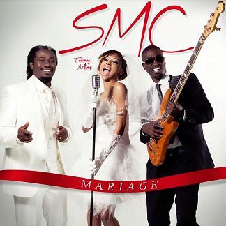 SMC ft Mim's - mariage1