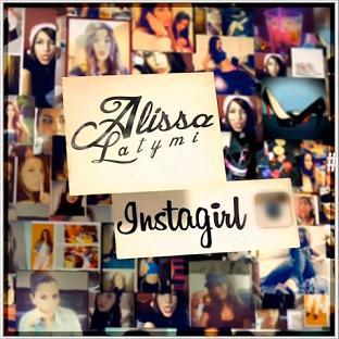 Alissa Latymi - instagirl2