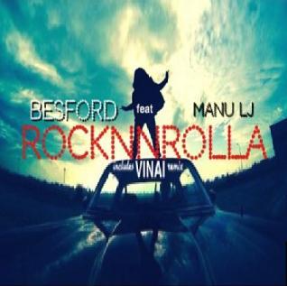 Besford ft Manu LJ - rocknnrolla