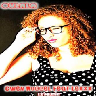 Gwenn russel ft Lexxx - oulala
