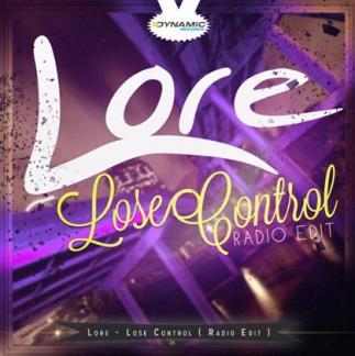 Lore - lose control