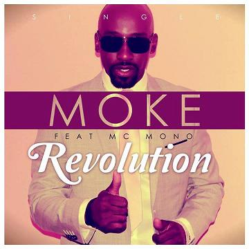 Moke ft Mc Mono - revolution (el don peri)1