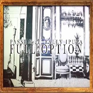 Passi ft Fally Ipupa - full option