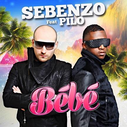 Sebenzo ft Pilo - bebe