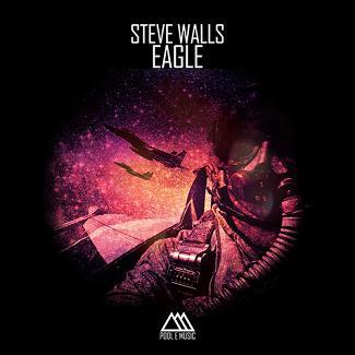 Steve Walls - eagle