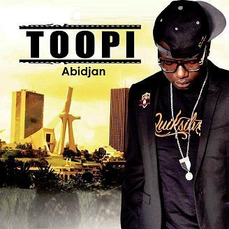 Toopi - Abidjan1