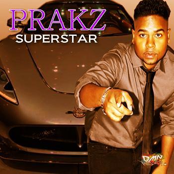 08.12.Prakz - superstar1