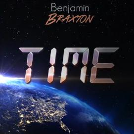 Benjamin Braxton - time
