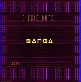 Biggie Dutch - banga