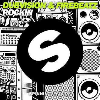 DubVision & Firebeatz - rockin1