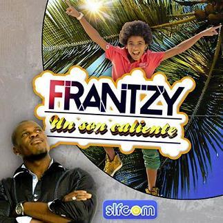 Frantzy - un son caliente