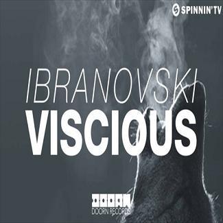 Ibranovski - vicious