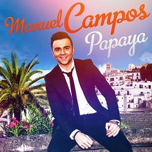 Manuel Campos - papaya