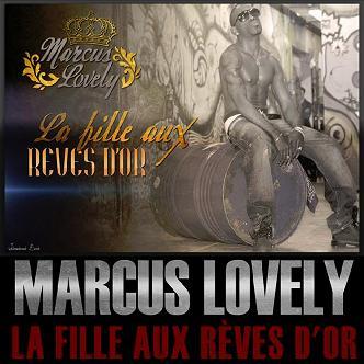 Marcus Black Lovely - la fille aux reves dor1