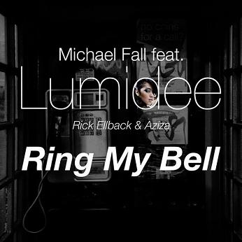Michael Fall ft Lumidee - ring my bell