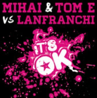 Mihai & Tom E vs Lanfranchi - it's ok