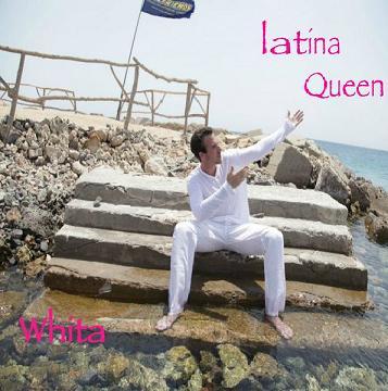 Whita - latina queen