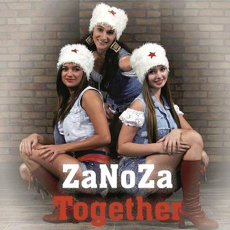 Za-No-Za - together