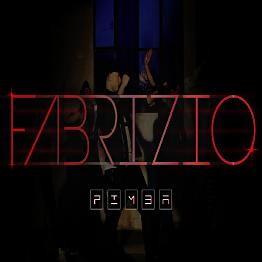 Fabrizio - pimba2