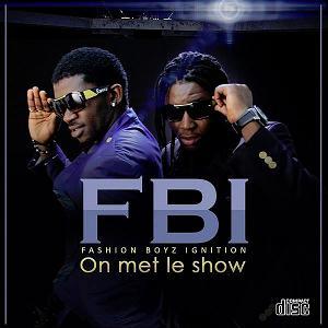 FBI - on met le show
