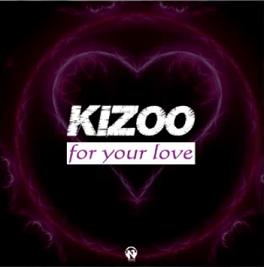 Kizoo - for your love