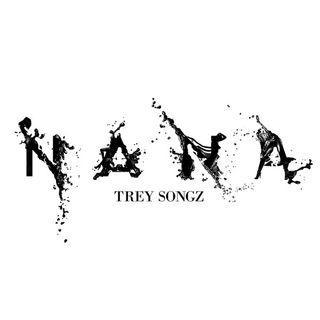 Trey Songz - na na1