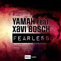 Yamah-ft-Xavi-Bosch-fearless