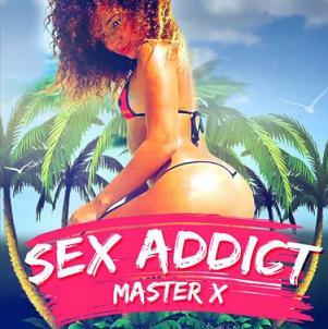 X Master Sex Video