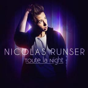 Nicolas Runser - toute la night1