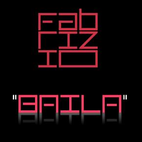 Frabrizio ft ... - baila1