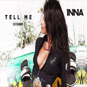 Inna - tell me