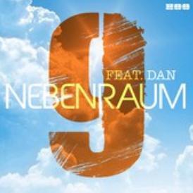 Nebenraum ft Dan - 9